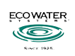 Serwis EcoWater